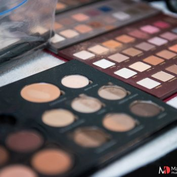 Why Makeup Application Costs So Much? | Part 2 Product Investment