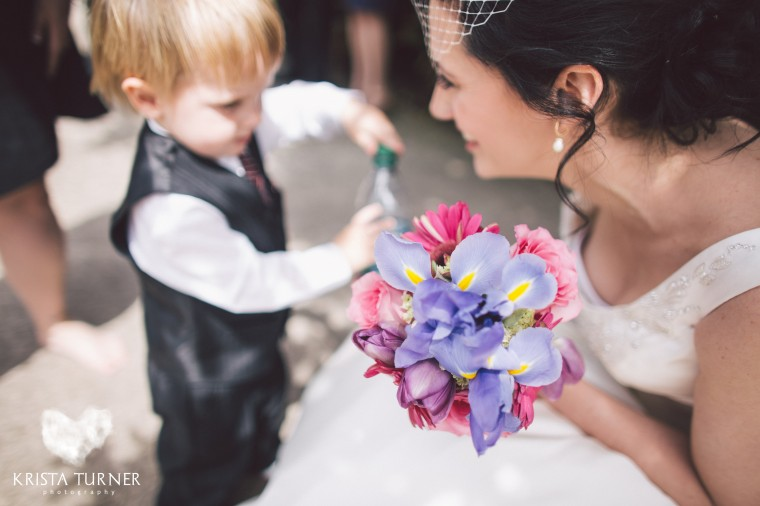 View More: http://kristaturnerphotography.pass.us/nicole-and-nevin